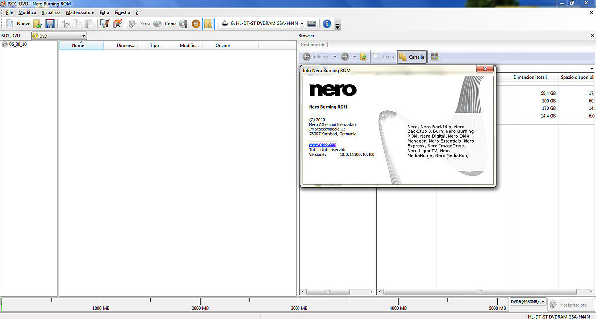 creo parametric 1.0 tutorial and multimedia cd