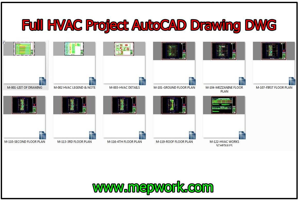 autocad mep tutorial free download