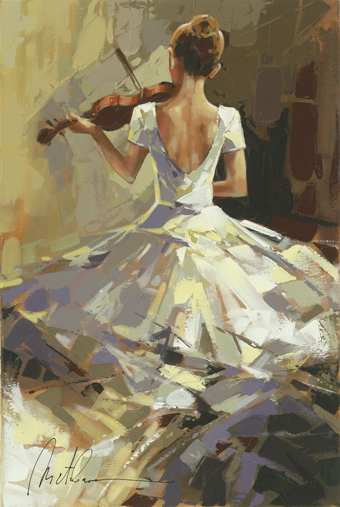 ave maria violin tutorial