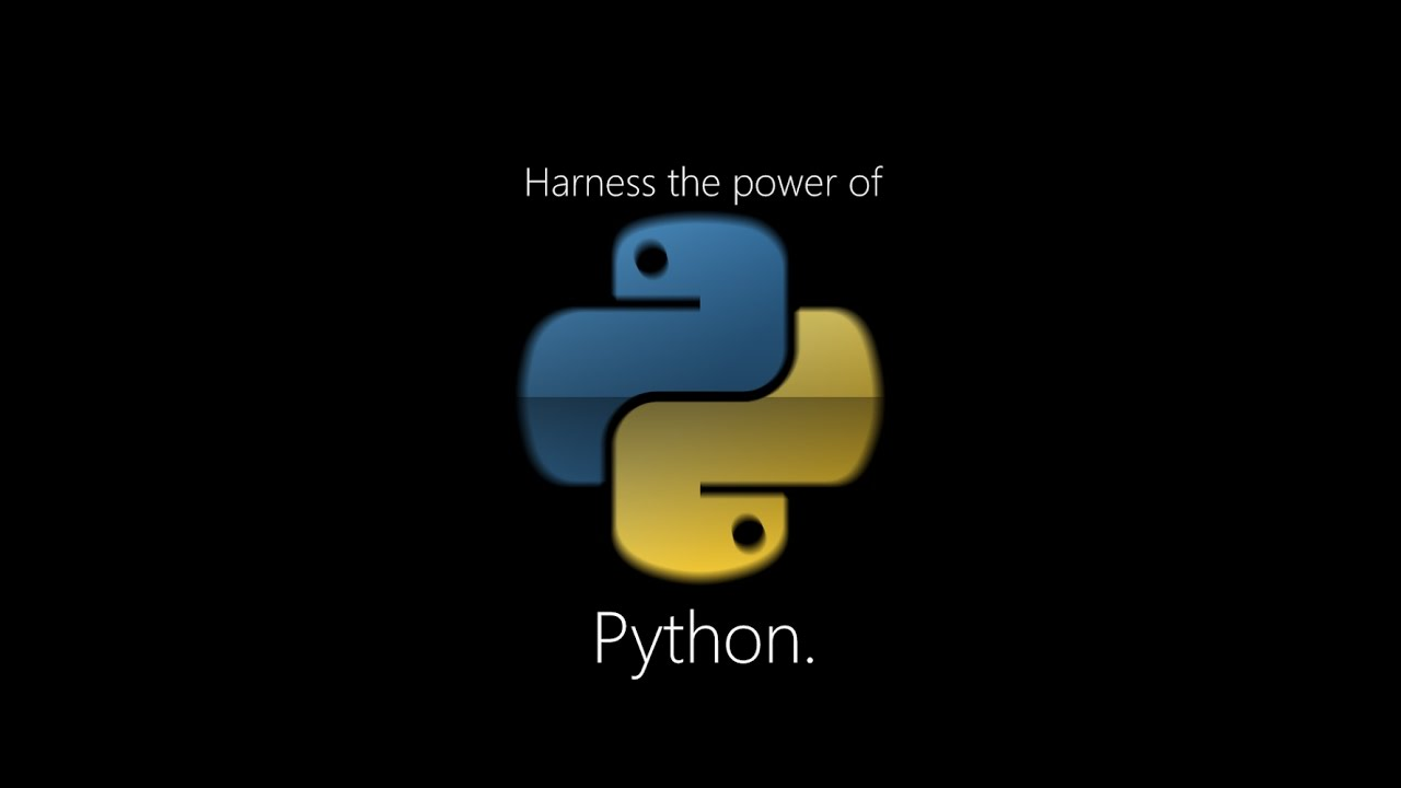 python programming tutorial in hindi