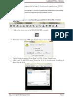 grass gis tutorial pdf