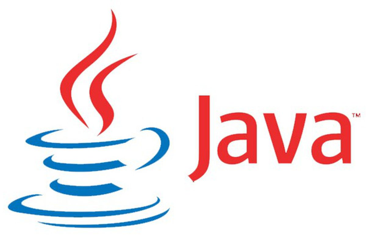 learn java online tutorial