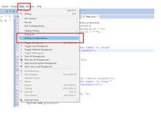 linux kernel debugging tutorial