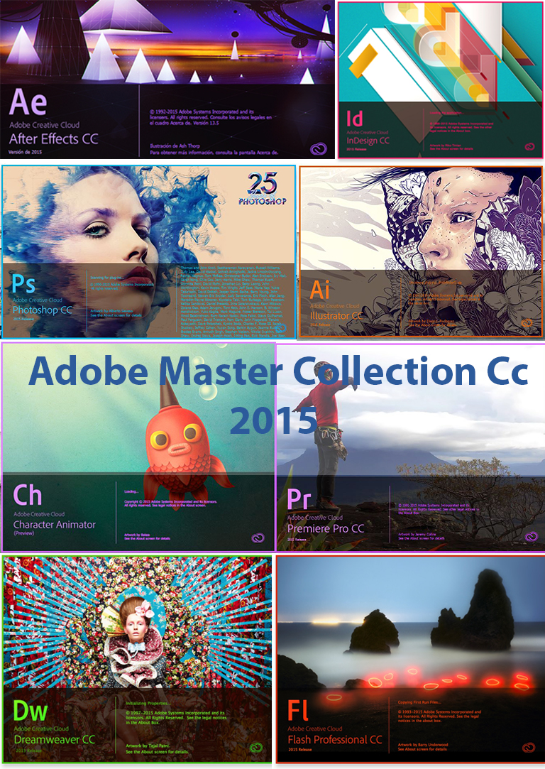 dreamweaver cc 2015 tutorial