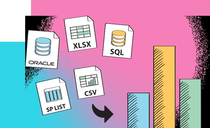 ms sql server tutorial point