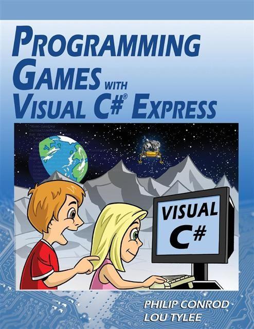 video game programming tutorial