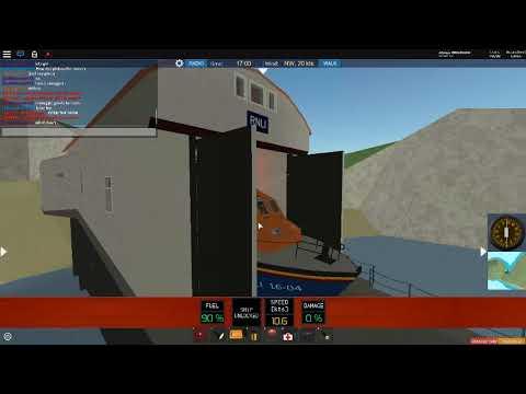 sinking simulator 2 tutorial