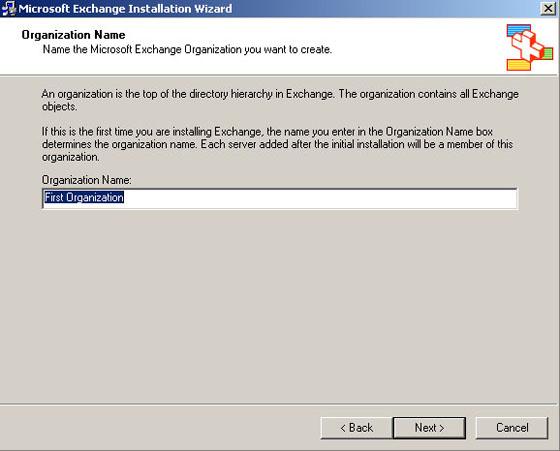 microsoft exchange server tutorial for beginners