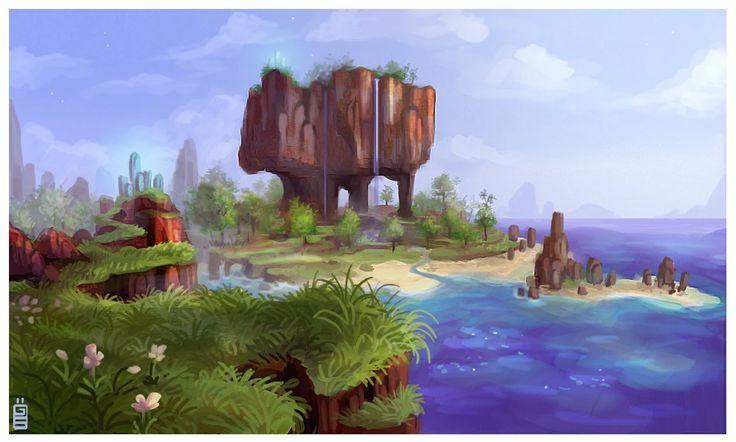 minecraft world painter tutorial