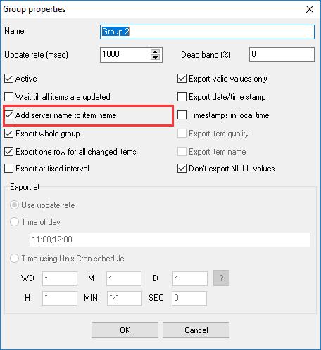 ni opc server tutorial