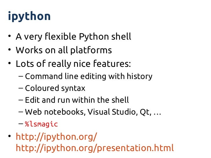 interactive shell script tutorial