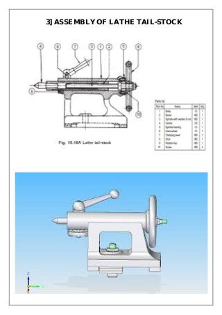 autodesk inventor 2014 a tutorial introduction pdf