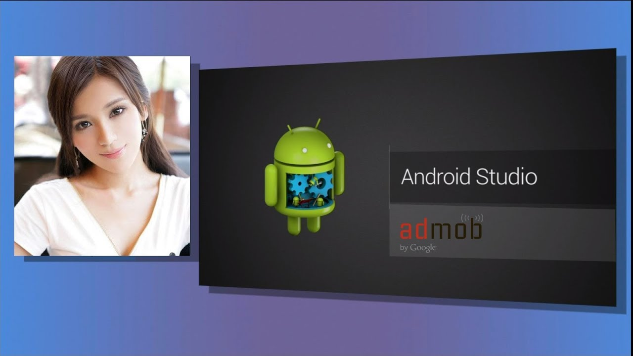 android development tutorial video download