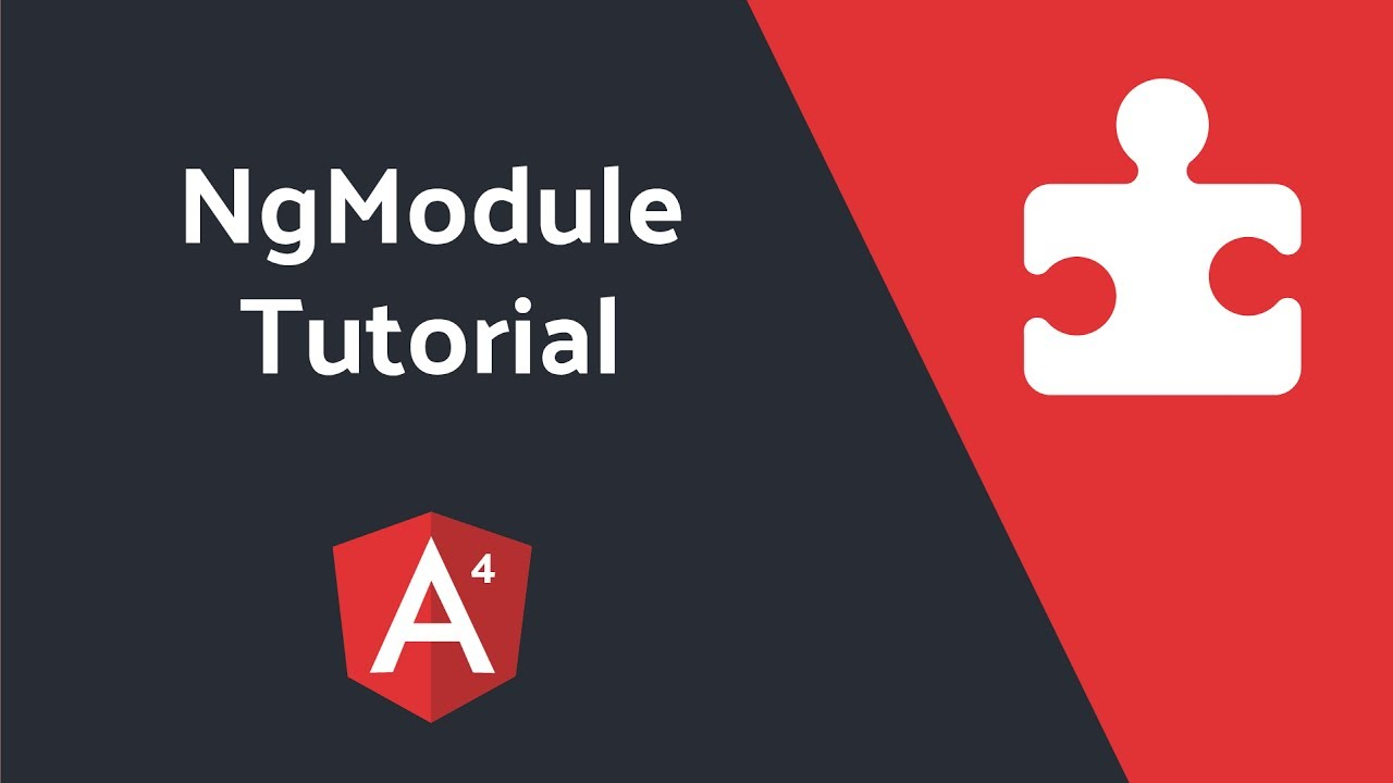 typescript tutorial for angular 4