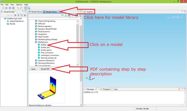 software engineering tutorial pdf