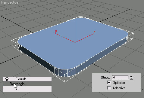 3ds max edit poly tutorial pdf