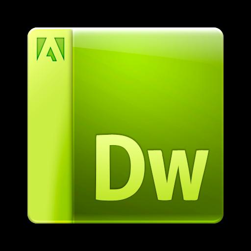 dreamweaver cs5 5 tutorial