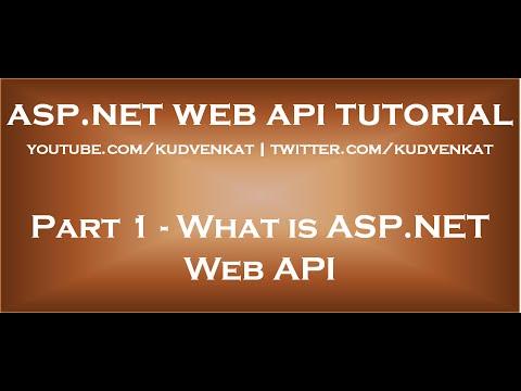 sql server tutorial for beginners by kudvenkat