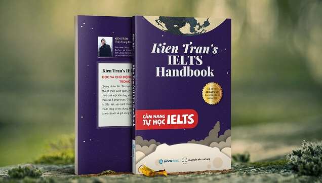 ielts tutorial free download