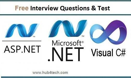 c# net programming tutorial