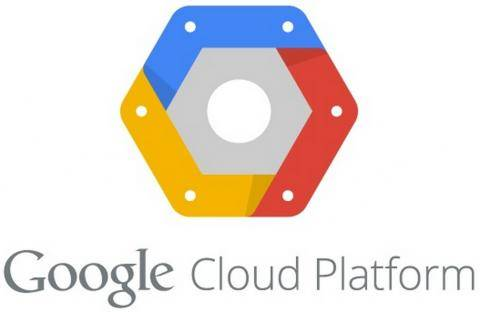 google cloud api tutorial