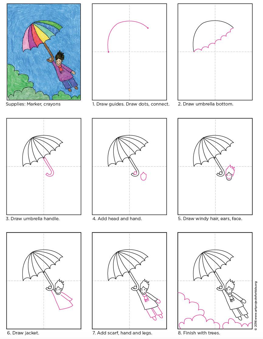 anime drawing tutorial book pdf