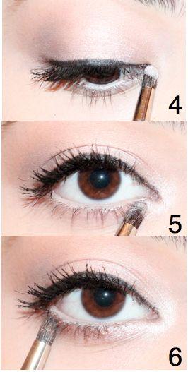 lottie tomlinson makeup tutorial