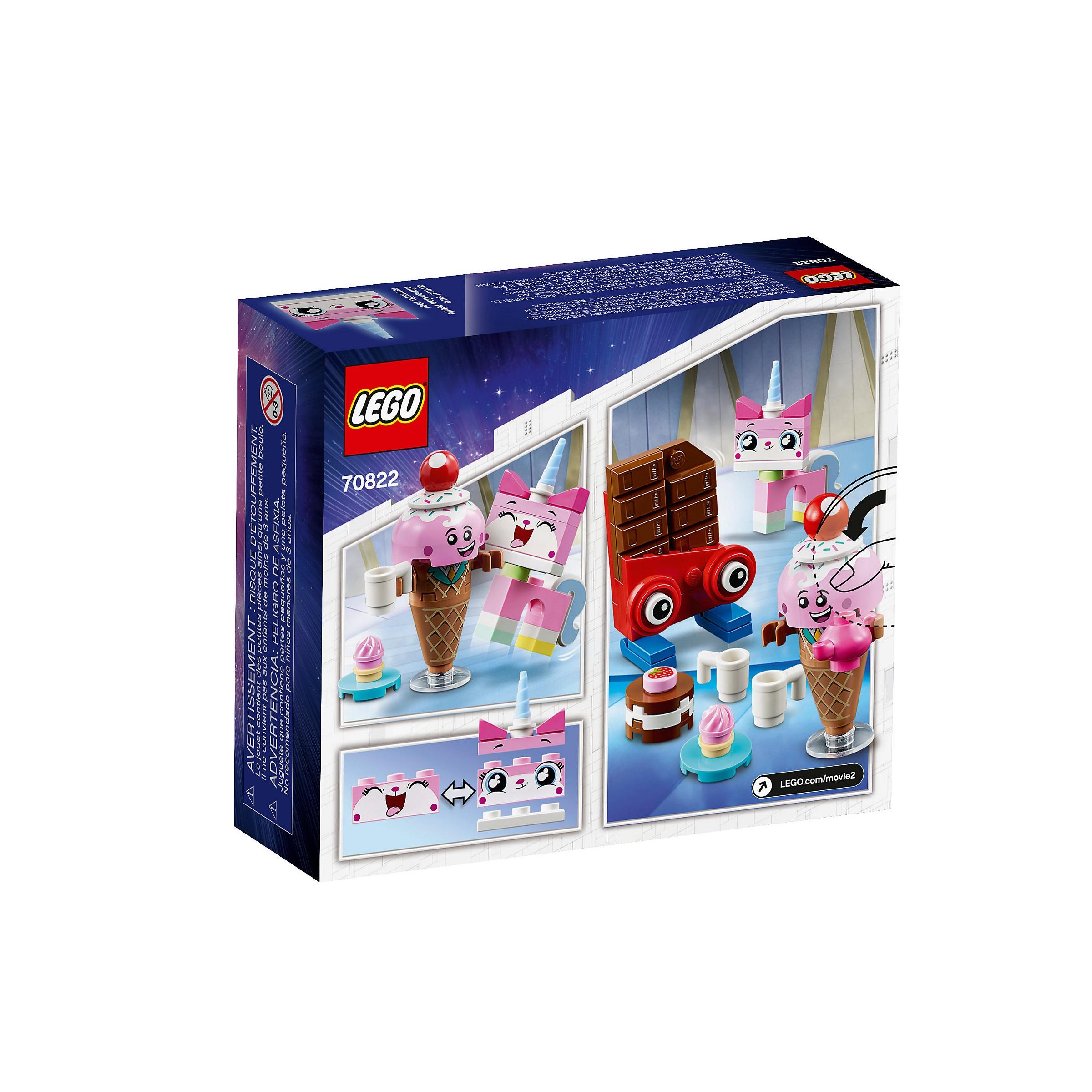 lego brick cake tutorial