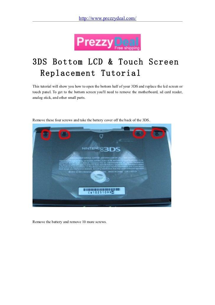 webrtc screen sharing tutorial