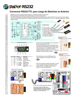 avr 32 bit microcontroller tutorial