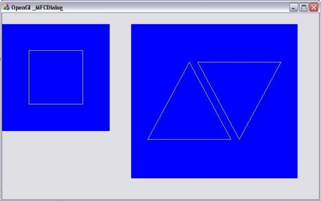 visual studio mfc tutorial