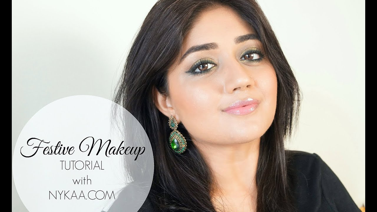aishwarya rai makeup tutorial dailymotion