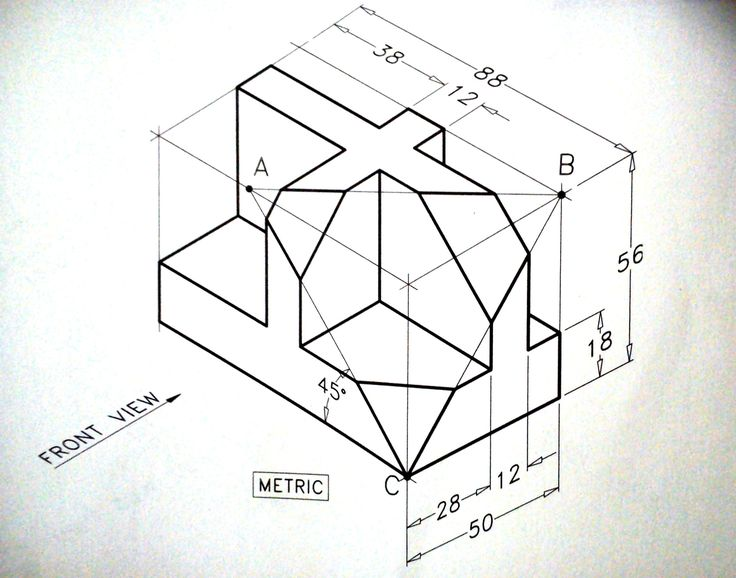 tutorial civil 3d pdf