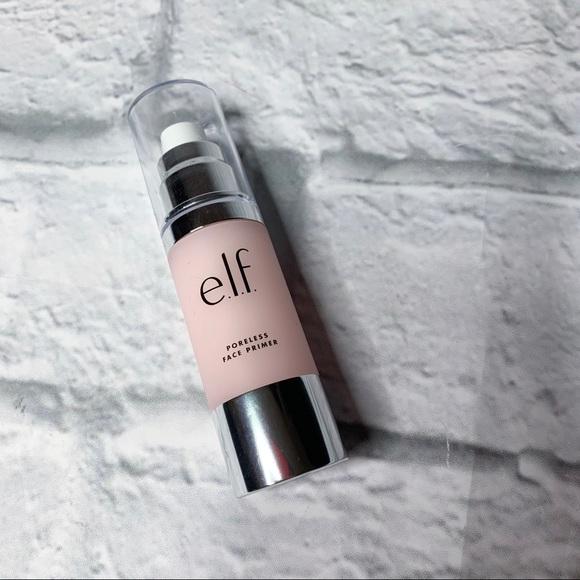 elf brand makeup tutorial