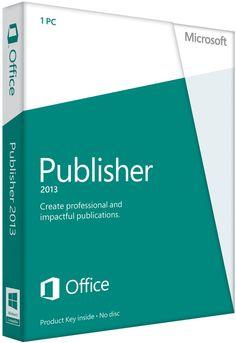 microsoft office 2013 tutorial pdf