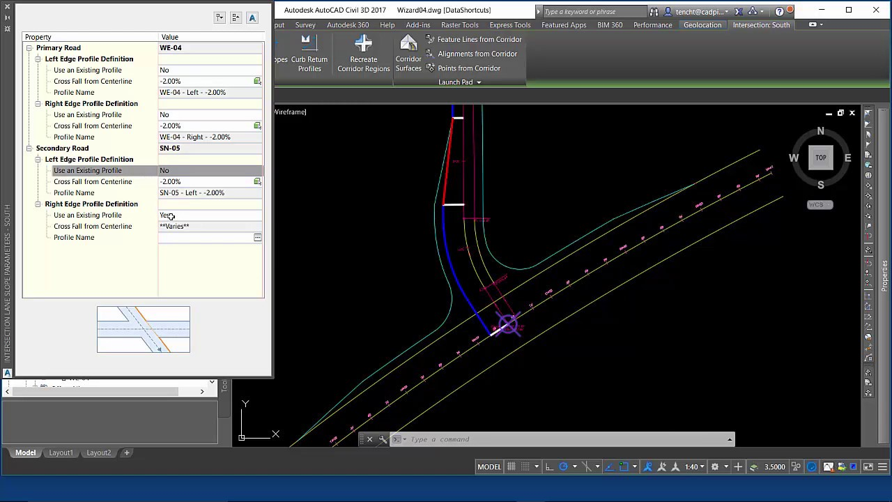 autodesk vehicle tracking tutorial