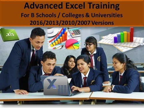 excel macro tutorial in tamil
