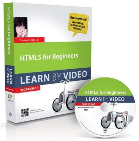 html5 game tutorial for beginners