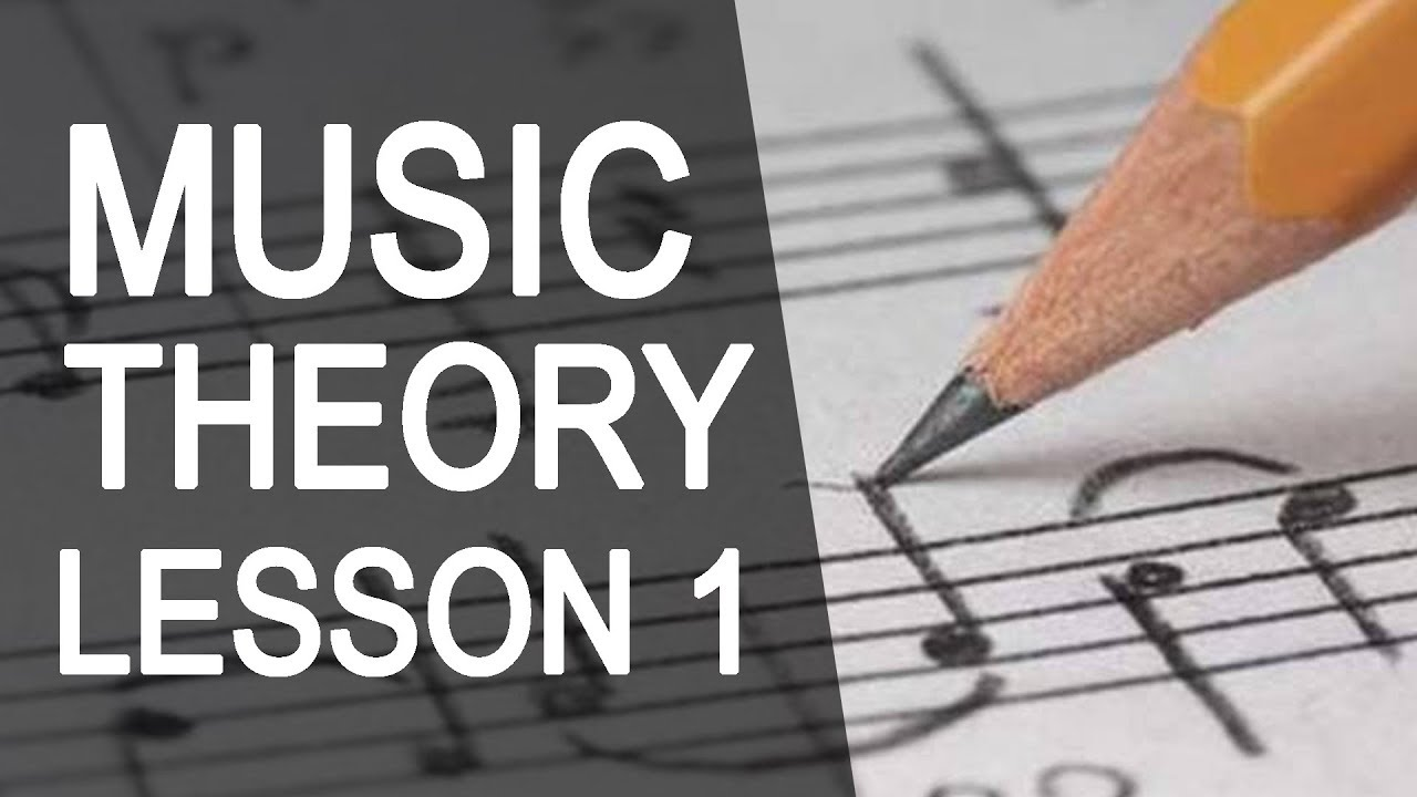tutorial piano lesson for beginners