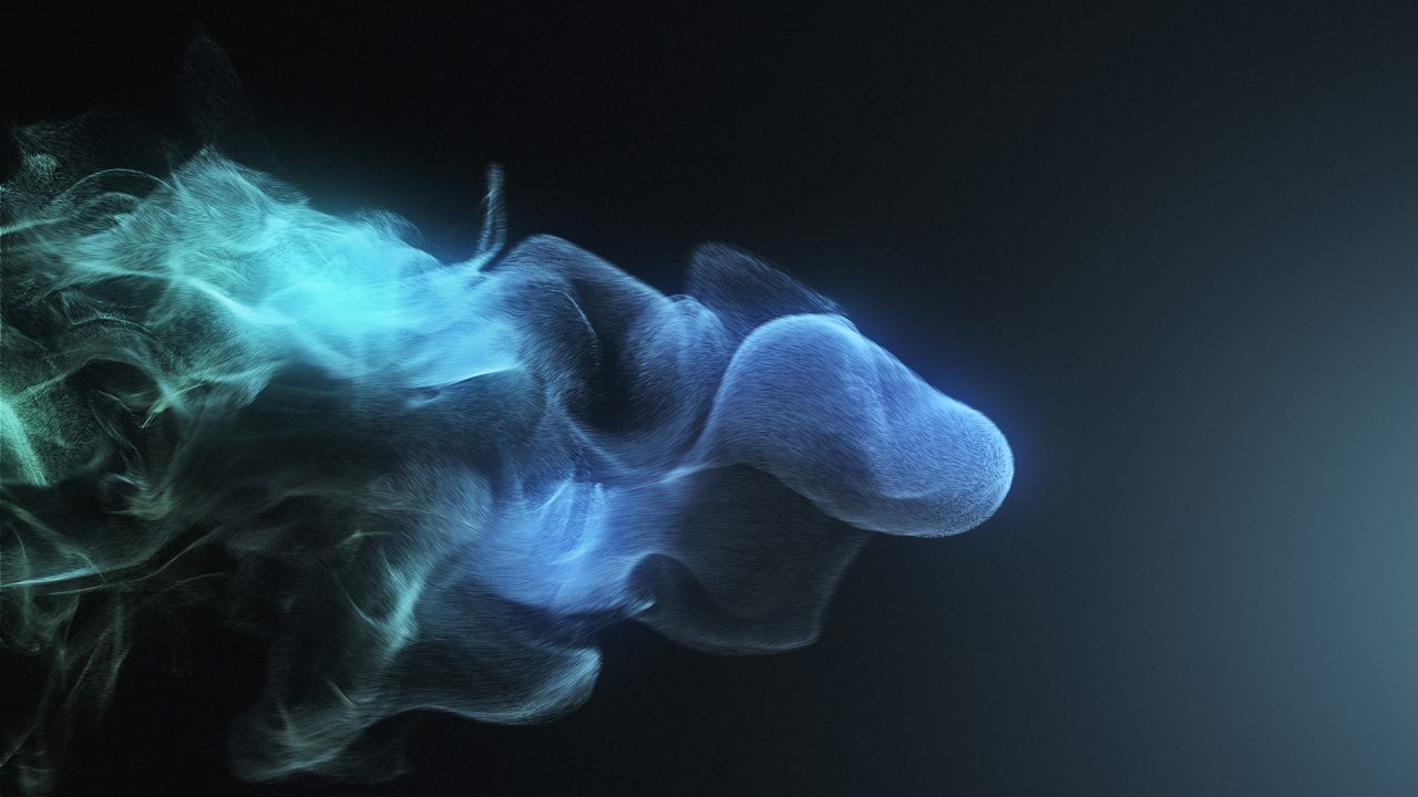 cinema 4d smoke tutorial