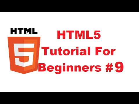 html5 video playlist tutorial