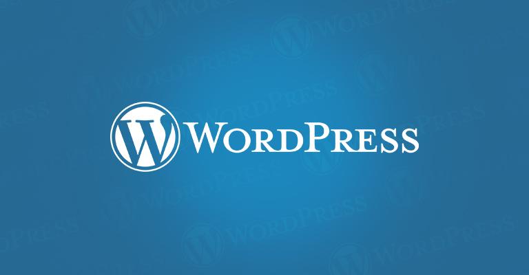 wordpress beginner tutorial 2016
