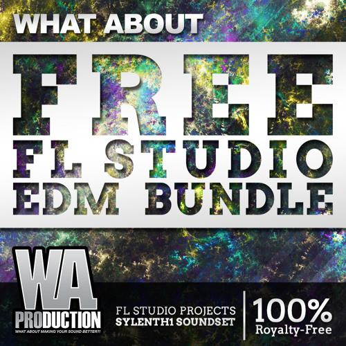 edm trap tutorial fl studio