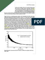 pure data tutorial pdf