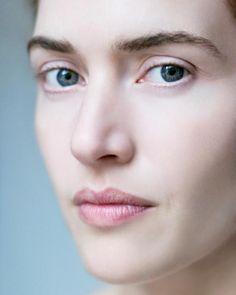 kate winslet makeup tutorial