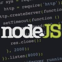 server side javascript tutorial