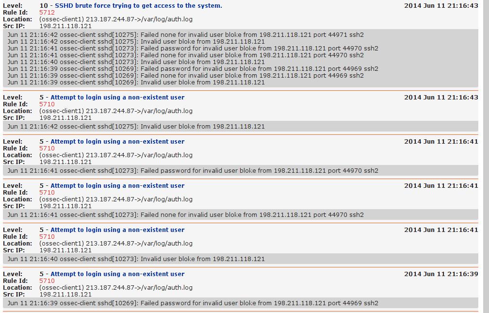 ubuntu email server tutorial