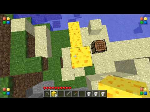 minecraft minecart tutorial 1.8