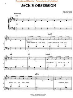 sleeping at last piano tutorial