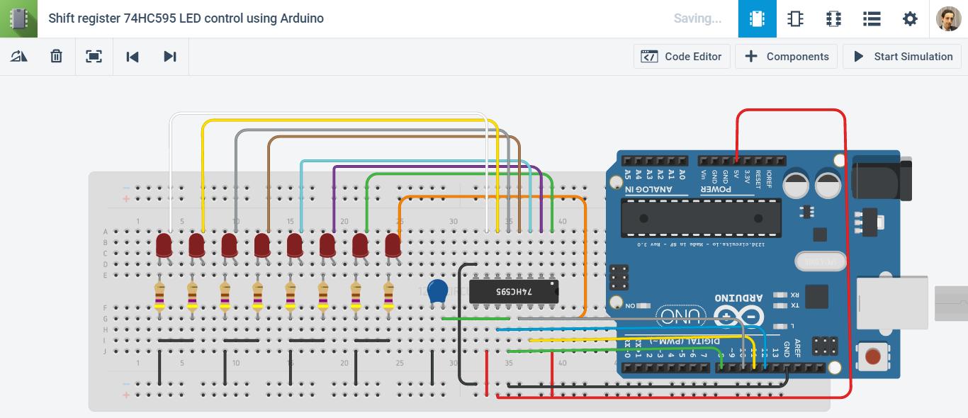 switch case arduino tutorial